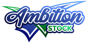 Logos for Sale at AmbitionStock.Com