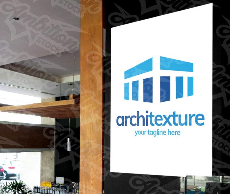 Architexture Logo