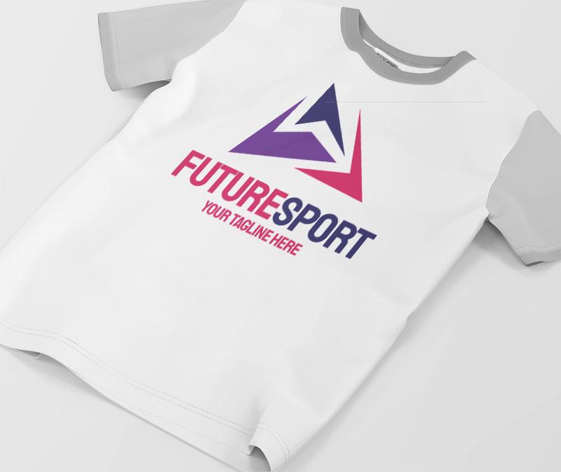 FutureSport Logo